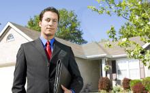 empresa voip para agentes inmobiliarios