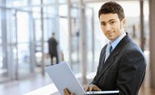 empresa voip para empresarios